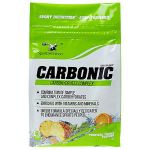 Carbonic Carbo Complex 1kg by Sport Definition
