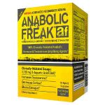 Anabolic Freak 96cps by Pharma Freak