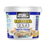 Porridge Proteico 60g by Applied Nutrition