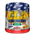 CLA Slim Factor Tonalin 120cps by Universal Mcgregor