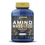 Amino Mass 1700mg 150cpr by Eurosup