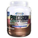 Precision Protein 1,8Kg by Gaspari Nutrition