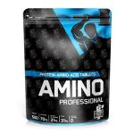 Amino Professional by German Forge 500 tavolette