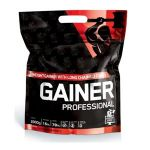 Gainer Professional 2kg by German Forge