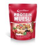 Protein Muesli 500g by IronMaxx