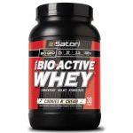 iSatori Bio Active Whey 1050g