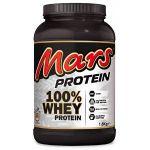 Mars Whey Protein Powder 1,8Kg