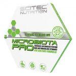 Scitec Microbiota Pro 30 caps