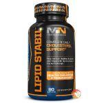 Lipid Stabil 90 cps by Molecular Nutrition
