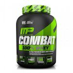 MusclePharm Combat 100% Whey 2269g