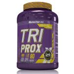 Tri Prox 1kg by Nutrytec