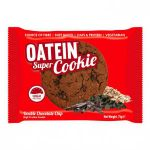 Super Cookie 75g by Oatein