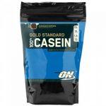 Gold Standard Casein 450g by Optimum Nutrition