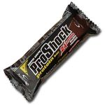 Pro Shock Protein 60g by Anderson