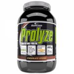 Prolyze 800g by Anderson R.