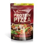Protein Pizza 500g by IronMaxx