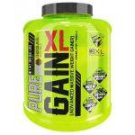 Pure Gain XL 3kg by 3XL Nutrition