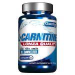 Quamtrax L-Carnitine 120 capsule