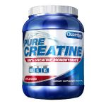 Pure Creatine 800g by Quamtrax