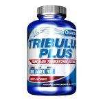 Quamtrax Tribulus Plus 60cps
