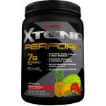 Xtend Perform 670g by Scivation