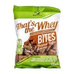 That's The Whey Bites 100g by Sport Definition