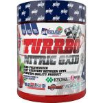 Turrbo Nitric Oxid 265g by Universal Mcgregor