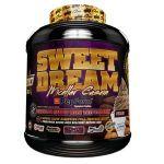 Sweet Dream Micellar Casein 1kg by Universal Mcgregor