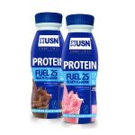 Protein Fuel 25 RTD 330ml by USN
