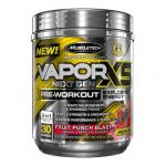 Vapor X Next Gen 232g by Muscletech