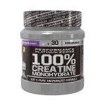 100% Creatine Monohydrate Nutrytec Sport