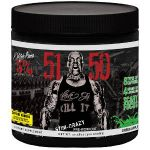 5150 Pre-Workout 375g by 5% Nutrition Rich Piana