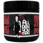 All Day You May 465g by 5% Nutrition
