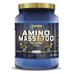 Amino Mass 1700 450cpr by Eurosup