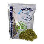 Hemp Canapa Seed Bio 1Kg Blu Pharma