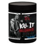 Kill It Reloaded 513g 5% Nutrition