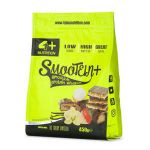 Smootein+ 450g 4+ Nutrition
