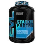 Staked Protein 1,8Kg by EVlution Nutrition
