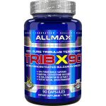 Tribx90 90caps by AllMax Nutrition