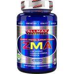 AllMax ZMA 90 cps