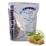 Almond Protein Bio 1Kg Blu Pharma