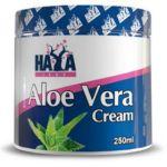 Aloe Vera Haya Labs