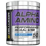 Alpha Amino 50 servings 635g by Cellucor