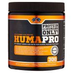 HumaPro 300 tabs by Alr Industries