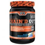 Chain'D Out 300g by Alr Industries