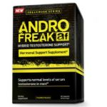 Andro Freak  60cps Pharma Freak