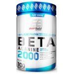 Beta Alanine 2000 200g Everbuild Nutrition
