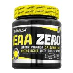 EAA Zero 330g by Biotech USA