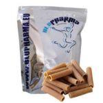HY-Pro Pasta Blu Pharma 500g