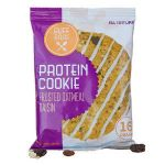 Protein Cookie 80g by Buff Bake